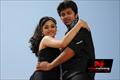 Picture 5 from the Telugu movie Ori Devodoi