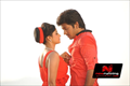 Picture 4 from the Telugu movie Ori Devodoi