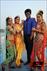 Picture 2 from the Telugu movie Ori Devodoi