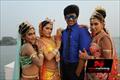 Picture 1 from the Telugu movie Ori Devodoi