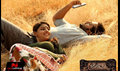Picture 89 from the Malayalam movie Orissa