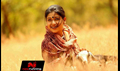 Picture 86 from the Malayalam movie Orissa