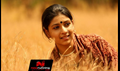 Picture 85 from the Malayalam movie Orissa