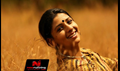 Picture 84 from the Malayalam movie Orissa