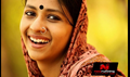 Picture 80 from the Malayalam movie Orissa