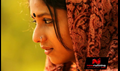Picture 72 from the Malayalam movie Orissa