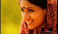Picture 71 from the Malayalam movie Orissa