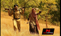 Picture 70 from the Malayalam movie Orissa