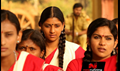 Picture 55 from the Malayalam movie Orissa