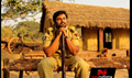 Picture 53 from the Malayalam movie Orissa