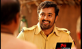 Picture 52 from the Malayalam movie Orissa