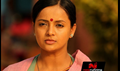 Picture 51 from the Malayalam movie Orissa