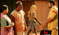 Picture 50 from the Malayalam movie Orissa