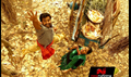 Picture 49 from the Malayalam movie Orissa