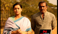 Picture 47 from the Malayalam movie Orissa