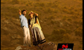 Picture 45 from the Malayalam movie Orissa
