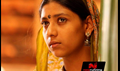 Picture 38 from the Malayalam movie Orissa