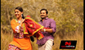 Picture 23 from the Malayalam movie Orissa
