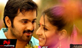 Picture 21 from the Malayalam movie Orissa