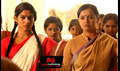 Picture 20 from the Malayalam movie Orissa