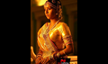 Picture 16 from the Malayalam movie Orissa
