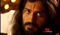 Picture 11 from the Malayalam movie Orissa