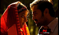 Picture 10 from the Malayalam movie Orissa