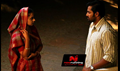 Picture 9 from the Malayalam movie Orissa