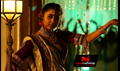 Picture 6 from the Malayalam movie Orissa