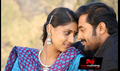 Picture 5 from the Malayalam movie Orissa
