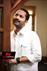 Picture 113 from the Malayalam movie Oru Indian Pranayakadha