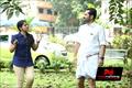 Picture 111 from the Malayalam movie Oru Indian Pranayakadha