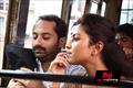Picture 106 from the Malayalam movie Oru Indian Pranayakadha