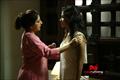 Picture 104 from the Malayalam movie Oru Indian Pranayakadha