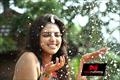 Picture 103 from the Malayalam movie Oru Indian Pranayakadha