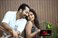 Picture 102 from the Malayalam movie Oru Indian Pranayakadha