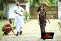 Picture 100 from the Malayalam movie Oru Indian Pranayakadha