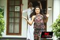 Picture 99 from the Malayalam movie Oru Indian Pranayakadha
