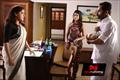 Picture 98 from the Malayalam movie Oru Indian Pranayakadha