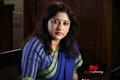 Picture 97 from the Malayalam movie Oru Indian Pranayakadha