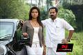 Picture 95 from the Malayalam movie Oru Indian Pranayakadha