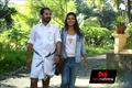 Picture 93 from the Malayalam movie Oru Indian Pranayakadha