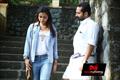 Picture 92 from the Malayalam movie Oru Indian Pranayakadha