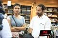 Picture 90 from the Malayalam movie Oru Indian Pranayakadha