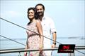 Picture 89 from the Malayalam movie Oru Indian Pranayakadha