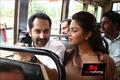 Picture 88 from the Malayalam movie Oru Indian Pranayakadha