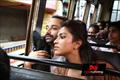 Picture 87 from the Malayalam movie Oru Indian Pranayakadha