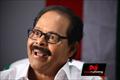 Picture 83 from the Malayalam movie Oru Indian Pranayakadha