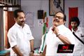 Picture 81 from the Malayalam movie Oru Indian Pranayakadha