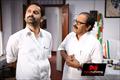 Picture 80 from the Malayalam movie Oru Indian Pranayakadha